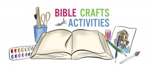bible-crafts-logo-us101-01