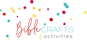 Bible Crafts Logo Final